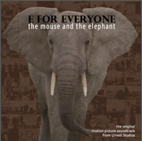 e for everyone soundtrack